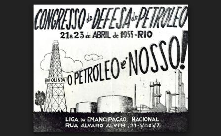 blog-o-petróleo-é-nosso