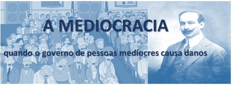 mediocracia.jpg