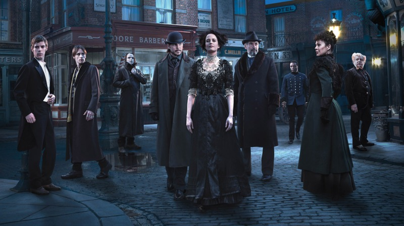 Penny_Dreadful_S2_Cast_2_16x9-1