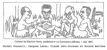 global-e-cartoon