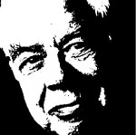 rorty-image-new-300x298