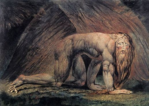 1024px-william_blake_-_nebuchadnezzar_-_wga02216