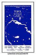 220px-galileo-aftposter1974