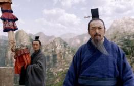 confuciusmoviepic2