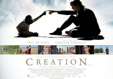 creation_poster