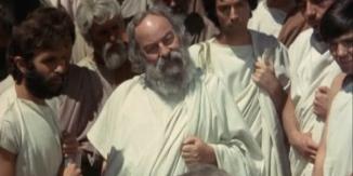 socrates-film-4