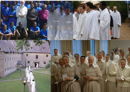 monasticismo-evangelico