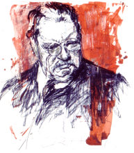 G K Chesterton.png