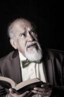 59290274-elderly-man-reading-the-bible