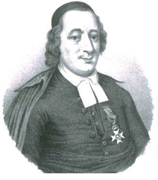 anders-chydenius