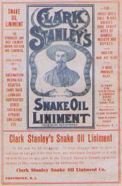 clark_stanley27s_snake_oil_liniment