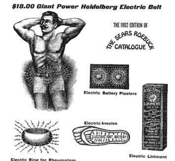 electromagnetic-medicine