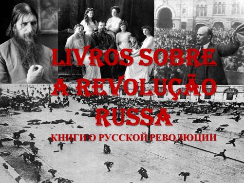 rev russa.png