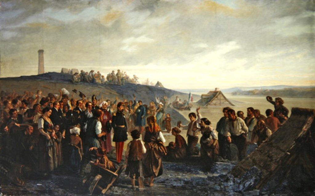 Louis Bonaparte E Os Camponeses Ensaios E Notas