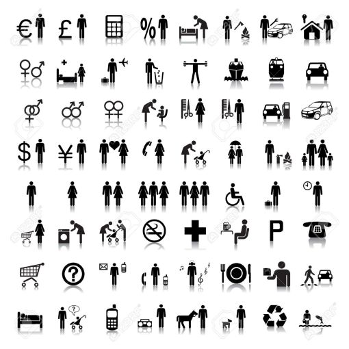 10362113-website-and-internet-icons-people-stock-vector-icon-people-symbol