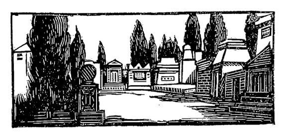 Fustel de coulanges.A cidade antiga