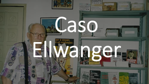 caso Ellwanger.png