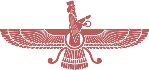 faravahar 2
