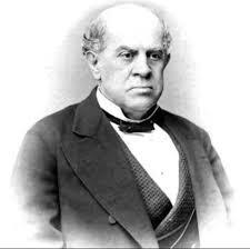Domingo Sarmiento