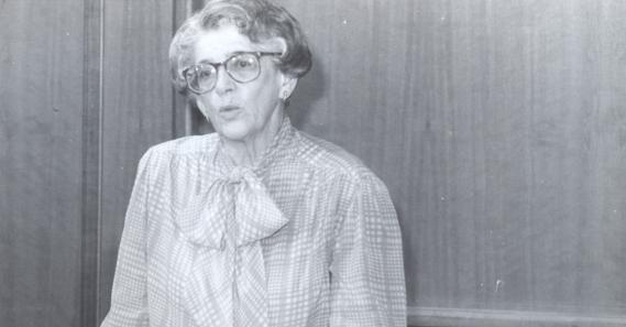 professora Maria Isaura Pereira de Queiroz.jpg