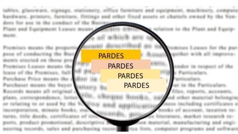 Pardes