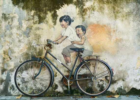 bicycle-rides-child-children